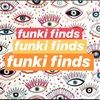 funkifinds